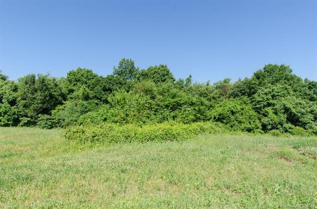 Lot 5 Katie Reep Lane #5, Vale, NC 28168 (#3512748) :: Exit Realty Vistas