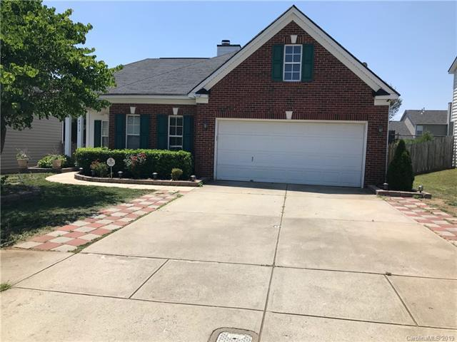 4912 Stowe Derby Drive, Charlotte, NC 28278 (#3512890) :: LePage Johnson Realty Group, LLC
