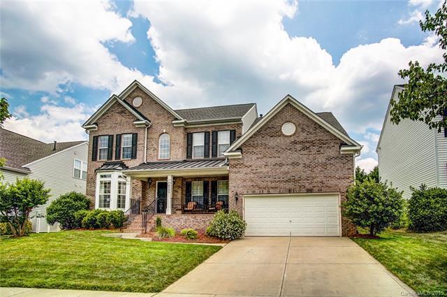 2155 Southridge Drive, Belmont, NC 28012 (#3512896) :: LePage Johnson Realty Group, LLC