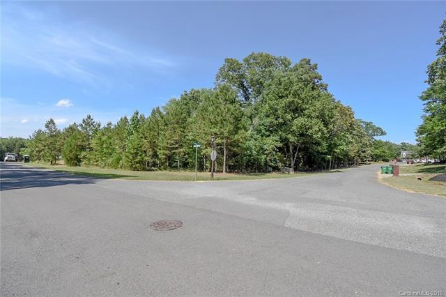 Vac lot 33 Stoney Run Drive #33, Oakboro, NC 28129 (#3512933) :: Roby Realty