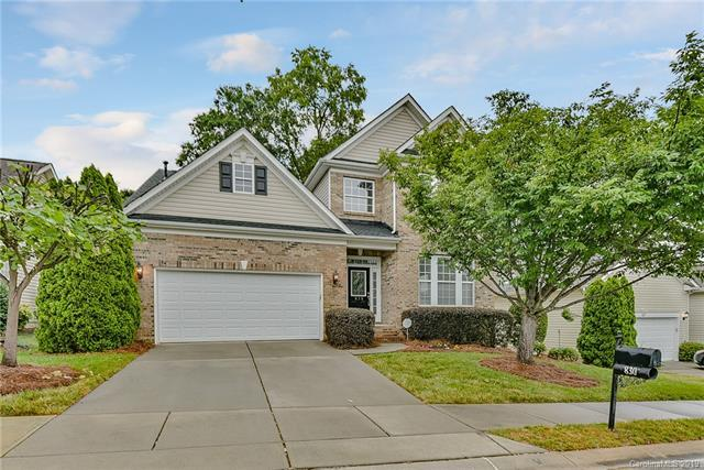 830 Platinum Drive, Fort Mill, SC 29708 (#3512995) :: The Andy Bovender Team