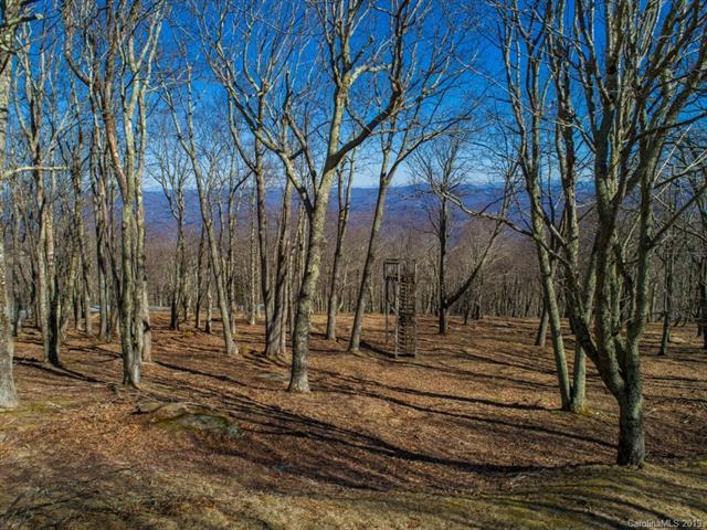 Lot 49 Rocky Parkway #49, Banner Elk, NC 28604 (#3513009) :: Stephen Cooley Real Estate Group