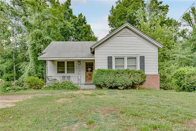 1400 Mooresville Road, Kannapolis, NC 28081 (#3513019) :: MartinGroup Properties