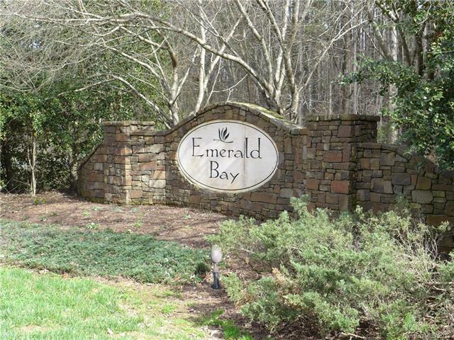 00 Emerald Ridge Road, Salisbury, NC 28146 (#3513105) :: SearchCharlotte.com