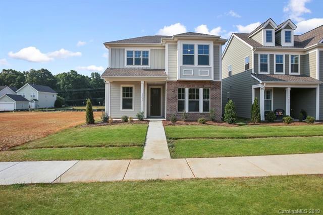 13433 Copley Square Drive, Huntersville, NC 28078 (#3513114) :: LePage Johnson Realty Group, LLC