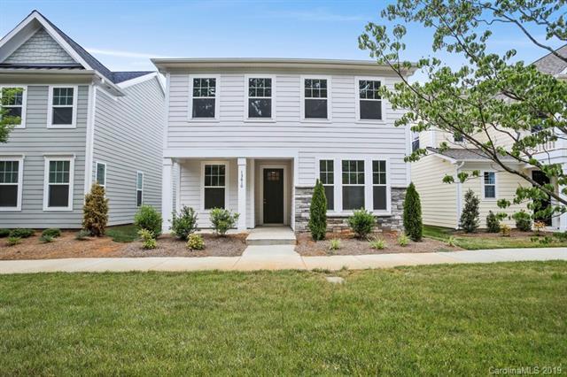 13610 Stumptown Road, Huntersville, NC 28078 (#3513194) :: LePage Johnson Realty Group, LLC