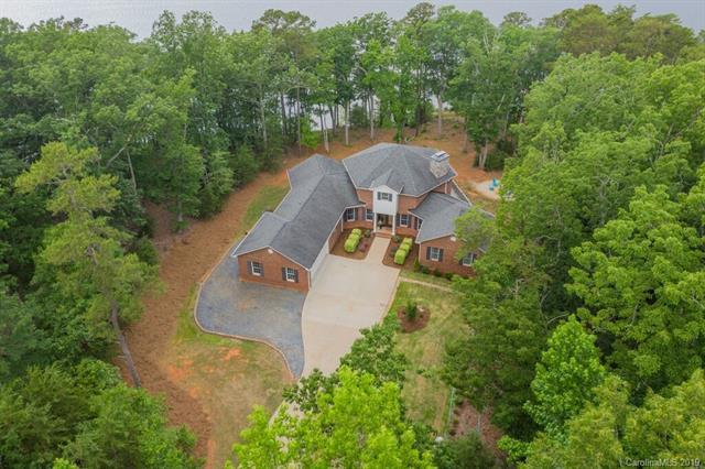 193 Kingfisher Court, New London, NC 28127 (#3513196) :: Besecker Homes Team