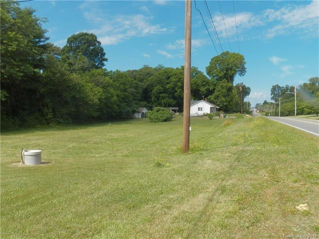 00 Hwy 10 Highway, Newton, NC 28658 (#3513261) :: The Ramsey Group