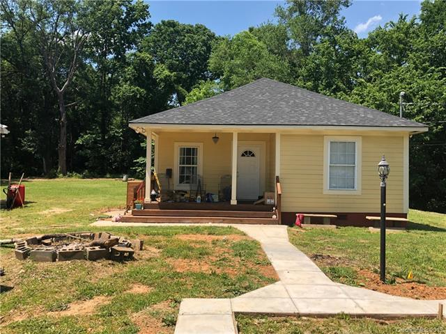 914 Kl Pope Road, Belmont, NC 28012 (#3513328) :: LePage Johnson Realty Group, LLC