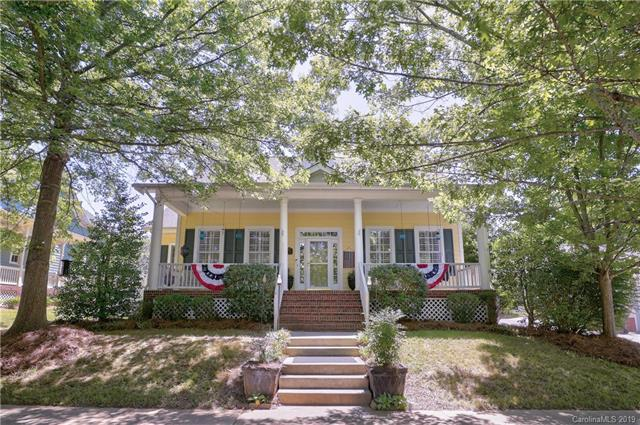 783 Julia Street, Fort Mill, SC 29708 (#3513372) :: Homes Charlotte