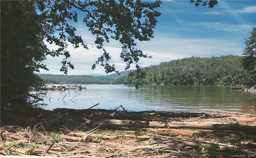 V/L Waters Edge Drive - Photo 1