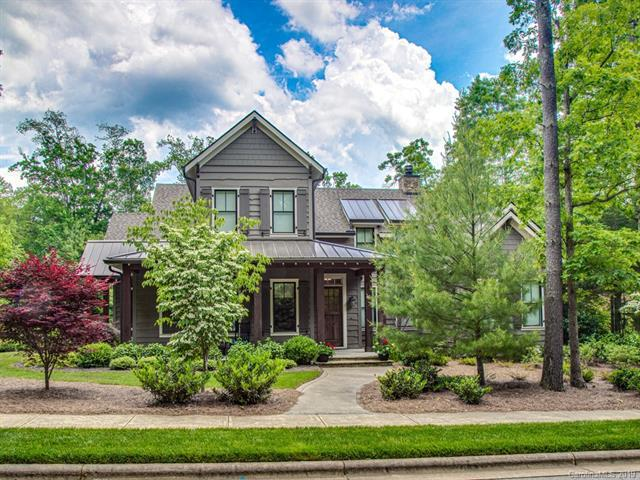234 Racquet Club Road, Asheville, NC 28803 (#3513431) :: The Elite Group