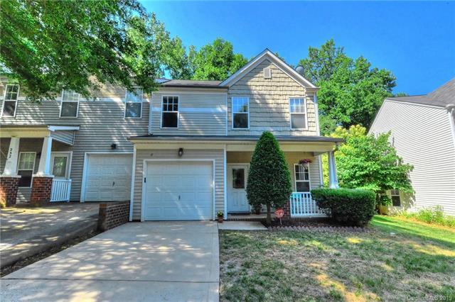 241 Doughton Lane, Charlotte, NC 28217 (#3513438) :: LePage Johnson Realty Group, LLC