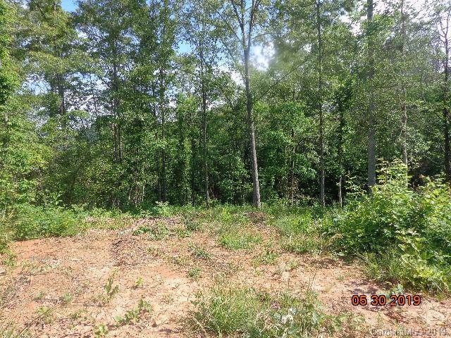 Lot 66 River Club Drive #66, Cullowhee, NC 28723 (#3513477) :: Caulder Realty and Land Co.
