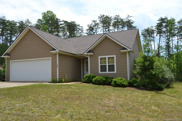 181 Somerset Lane, Rutherfordton, NC 28139 (#3513483) :: Keller Williams Professionals