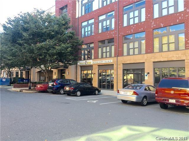 2125 Southend Drive - Photo 1
