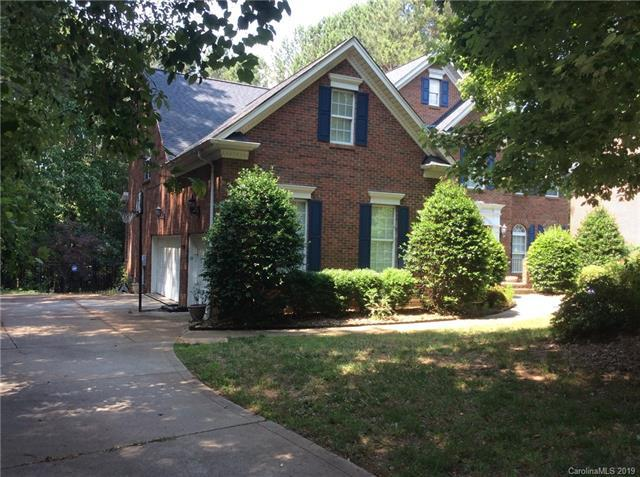 8022 Silver Jade Drive #21, Denver, NC 28037 (#3513541) :: Charlotte Home Experts