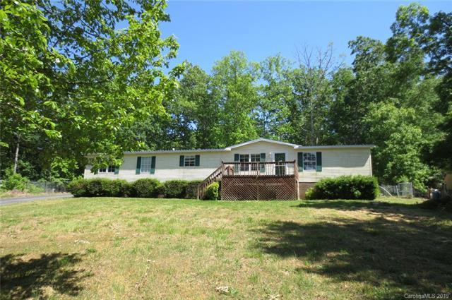 1122 Pleasant Court, Bessemer City, NC 28016 (#3513642) :: Rinehart Realty