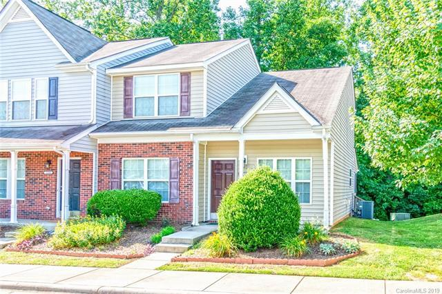 154 Limerick Road A, Mooresville, NC 28115 (#3513646) :: LePage Johnson Realty Group, LLC