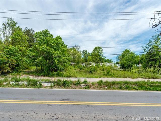 99999 Old Haywood Road, Asheville, NC 28806 (#3513678) :: LePage Johnson Realty Group, LLC