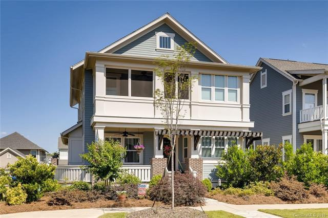338 Mariemont Way, Rock Hill, SC 29730 (#3513730) :: LePage Johnson Realty Group, LLC