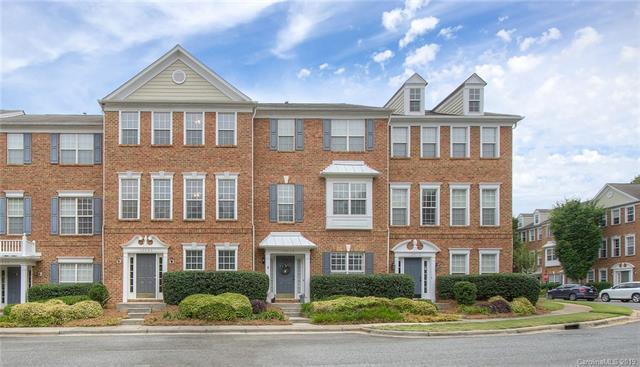 10424 Winslet Drive, Charlotte, NC 28277 (#3513731) :: LePage Johnson Realty Group, LLC