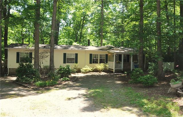 932 Stones Throw Drive, Concord, NC 28025 (#3513735) :: Carlyle Properties