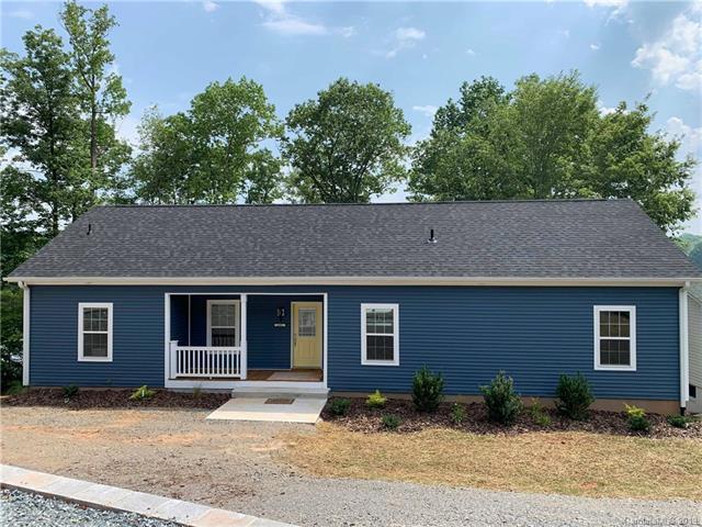 645 Riverside Drive, Lexington, NC 27292 (#3513739) :: Cloninger Properties