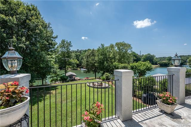 537 River Lake Court, Fort Mill, SC 29708 (#3513751) :: High Performance Real Estate Advisors