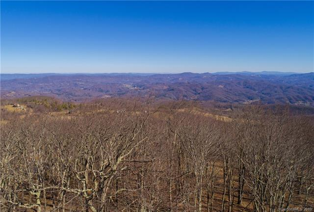 Lot 48 Rocky Parkway #48, Banner Elk, NC 28604 (#3513778) :: Stephen Cooley Real Estate Group