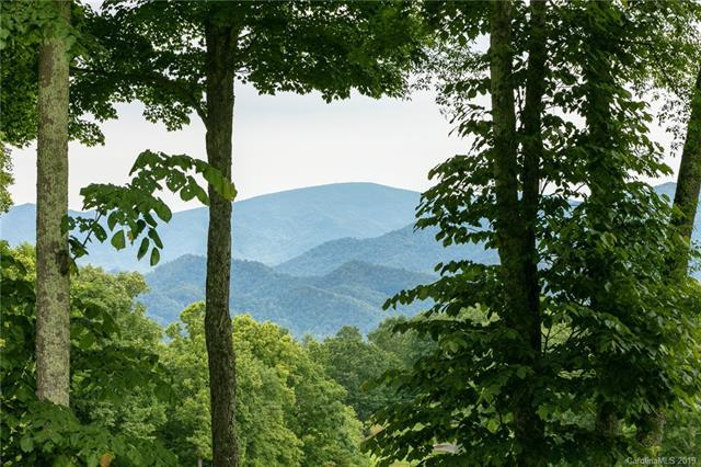 Lot 58 Mountain Air Drive, Burnsville, NC 28714 (#3513781) :: Charlotte Home Experts