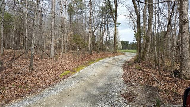 548 Lippard Farm Road, Statesville, NC 28625 (#3513829) :: Mossy Oak Properties Land and Luxury