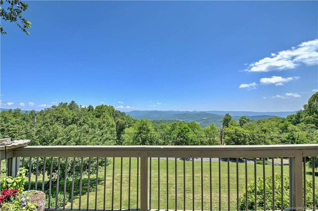 905 Rich Knob Road, Little Switzerland, NC 28749 (#3513893) :: Rinehart Realty
