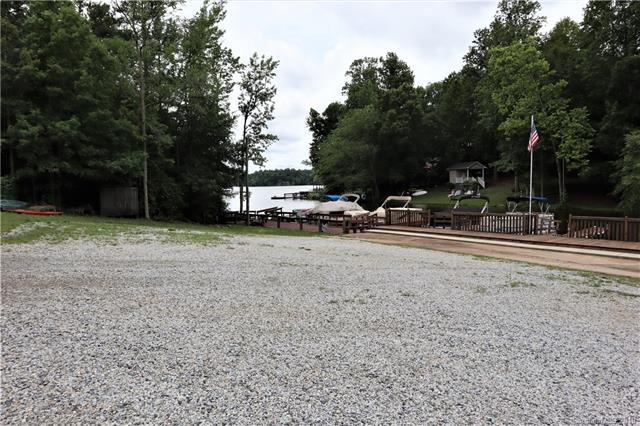 0 River Country Road, Salisbury, NC 28146 (#3513941) :: Charlotte Home Experts
