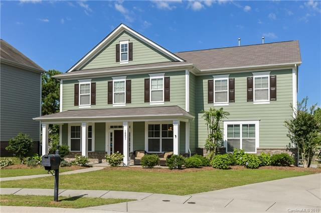 16851 Rudence Court, Charlotte, NC 28278 (#3513955) :: The Andy Bovender Team