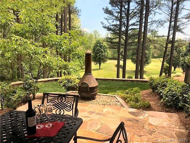 7290 Woodside Court, Denver, NC 28037 (#3513983) :: High Performance Real Estate Advisors