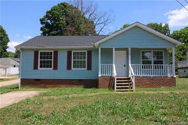 2200 Brookside Avenue, Kannapolis, NC 28081 (#3514028) :: LePage Johnson Realty Group, LLC