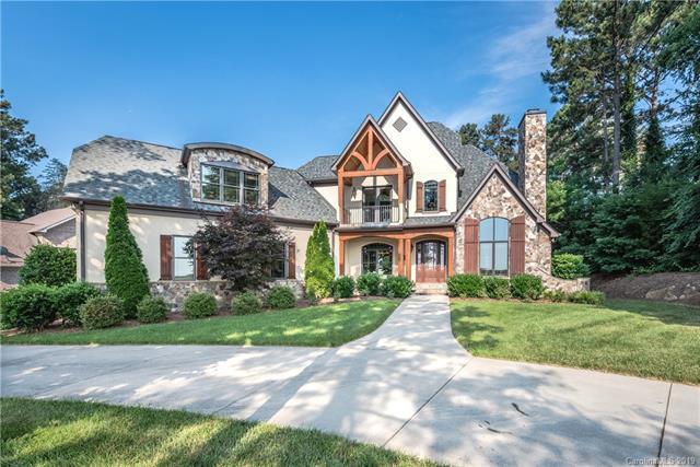 513 Club Drive, Denver, NC 28164 (#3514031) :: Robert Greene Real Estate, Inc.