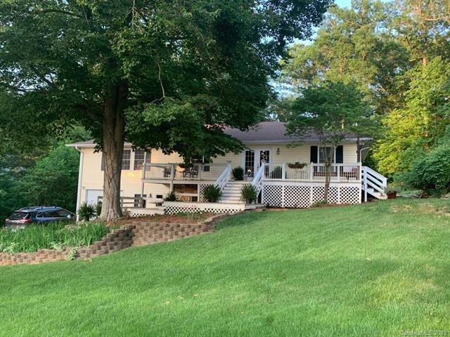 331 Jubal Reeves Circle, Mount Gilead, NC 27306 (#3514099) :: Francis Real Estate