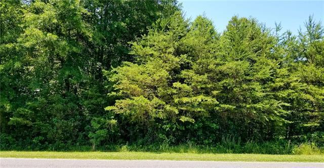 234 Walnut Tree Road, Statesville, NC 28625 (MLS #3514107) :: RE/MAX Impact Realty