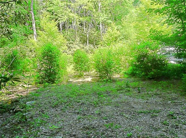 Lot 1 Toxaway Drive, Lake Toxaway, NC 28747 (#3514139) :: Keller Williams Professionals