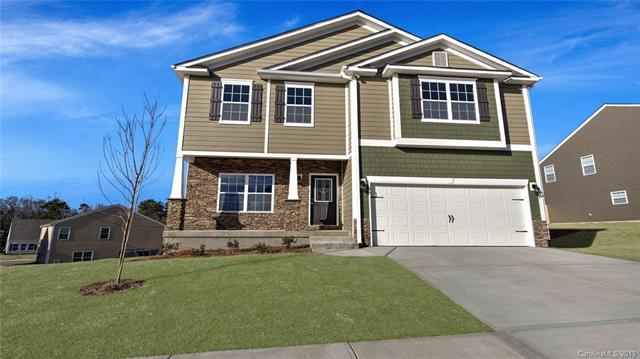 147 Kingsway Drive #91, Mooresville, NC 28115 (#3514189) :: LePage Johnson Realty Group, LLC