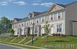 8116 Kings Creek Drive #110, Charlotte, NC 28273 (#3514196) :: LePage Johnson Realty Group, LLC