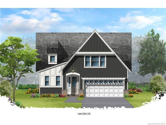 155 Little Indian Loop Lot 136, Mooresville, NC 28117 (#3514197) :: LePage Johnson Realty Group, LLC