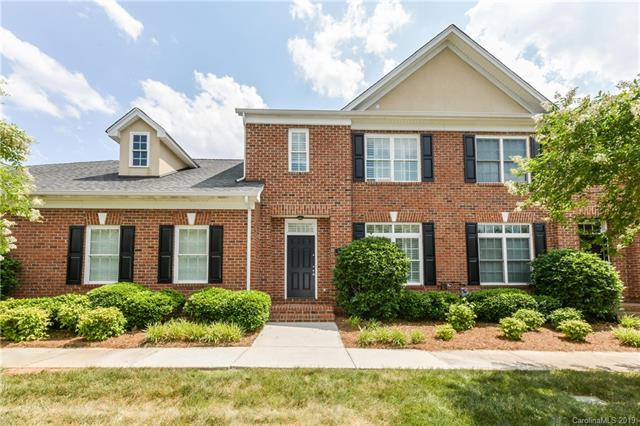 335 Liverpool Road, Rock Hill, SC 29730 (#3514275) :: LePage Johnson Realty Group, LLC
