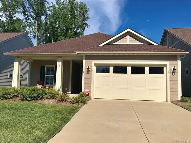 163 Chimney Rock Court, Denver, NC 28037 (#3514290) :: The Ramsey Group