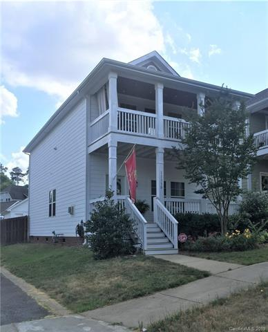 11130 Harbert Road, Huntersville, NC 28078 (#3514350) :: LePage Johnson Realty Group, LLC