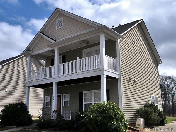 11044 Heritage Green Drive, Cornelius, NC 28031 (#3514421) :: LePage Johnson Realty Group, LLC