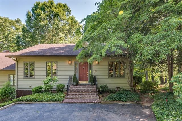 28 Hunting Country Trail #28, Tryon, NC 28782 (#3514440) :: LePage Johnson Realty Group, LLC