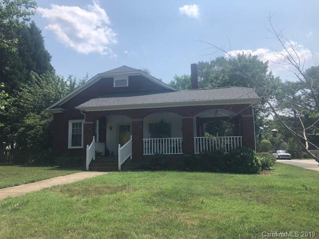 429 Maupin Avenue, Salisbury, NC 28144 (#3514487) :: LePage Johnson Realty Group, LLC